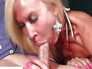 pozi-v-sekse-s-boku