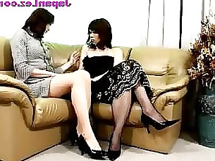 Black Chinese Couch Dress Korean Lesbian Licking Mature