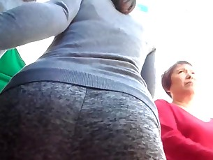 Amateur Ass Babe Chinese Close Up Hidden Cam Luxury MILF